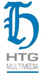Harstad Tidende Gruppen Multimedia
