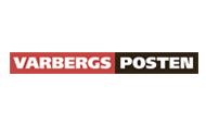 Varbergsposten