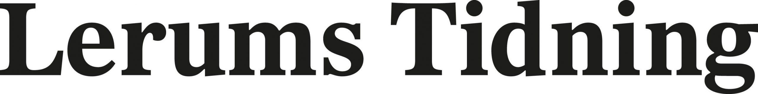 Lerums Tidning
