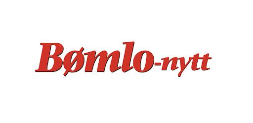 Bømlo-Nytt