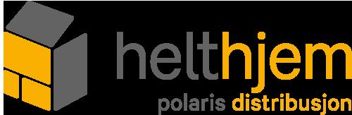 Polaris Distribusjon