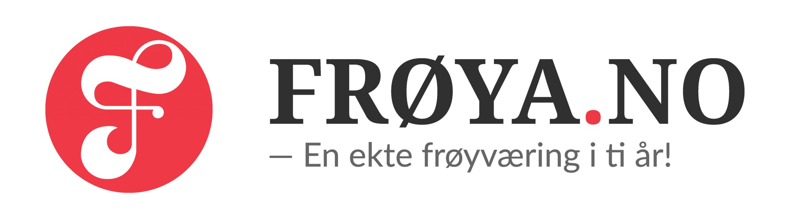 Frøya.no